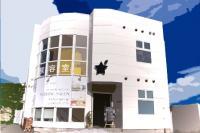 逗子市の美容室 STARBERRY (スターベリー)