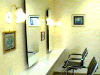 AKIBO BeautyHouse