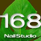Nail Studio168