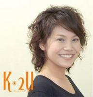 K2u Produce C-pirica