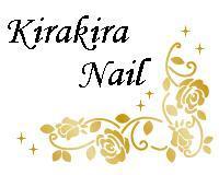 Kirakira Nail(キラキラネイル)