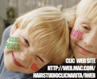 美容室HAIR STUDIO CLIC 成田店