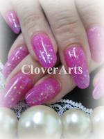 CloverArts