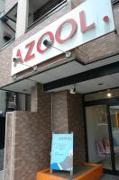 AZOOL