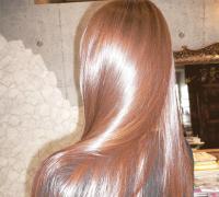 ARTS HAIR