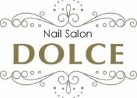 Nail Salon Dolce (ドルチェ)