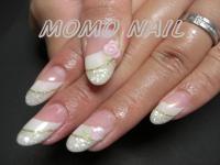 MOMO NAIL
