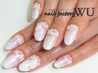 nail factory WU