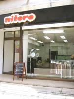 nitoro