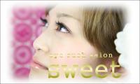 eye lush salon sweet