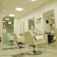 Dear Total Beauty Salon ホワイティ梅田店 (ディア)