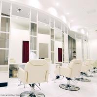 Dear Total Beauty Salon ららぽーと甲子園店 (ディア)