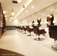 Dear Total Beauty Salon 心斎橋クリスタ長堀店 (ディア)