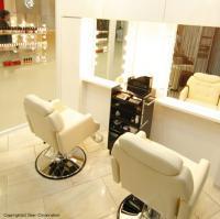Dear Nail Salon Make&Eyelash 大阪マルビル店 (ディア)