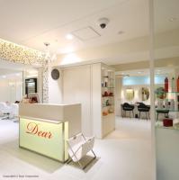 Dear Total Beauty Salon 福岡パルコ店 (ディア)