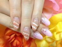 near-nail