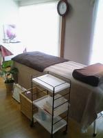横浜市旭区のおすすめ美容室・ネイルサロン -まつげエクステ専用サロンCarlaの画像