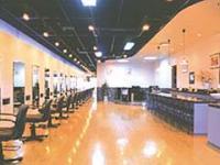 さいたま市北区のおすすめ美容室・ヘアサロン -美容室ダン・ラブニールの画像