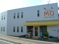 岡山県のおすすめ美容室・ネイルサロン -  ヘアースタイルミュー店舗画像