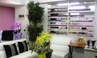 千代田区のおすすめ美容室・ネイルサロン -ネイル ジョルナーレ 水道橋店の画像