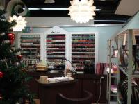 青森県のおすすめ美容室・ネイルサロン -  クラスターネイル店舗画像