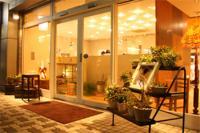 渋谷区のおすすめ美容室・ネイルサロン -Lensの画像