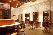 東村山市のおすすめ美容室・ネイルサロン -ボンクラージュの画像