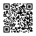 豊島区のおすすめネイルサロン -池袋ネイルサロン NaiL RibboN(ネイルリボン) の画像