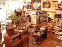 鹿児島県のおすすめ美容室・ネイルサロン -  Hair make Deco店舗画像