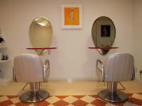 札幌市中央区のおすすめ美容室・ネイルサロン -iCi revenir /イスィ・リブニールの画像