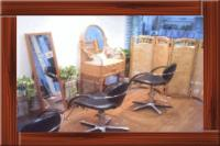 武蔵野市のおすすめ美容室・ネイルサロン -ヘアスタジオ オーバル&サンライズアカデミーの画像