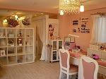 兵庫県のおすすめ美容室・ネイルサロン -  Hearty Nail  ネイル&エステ店舗画像