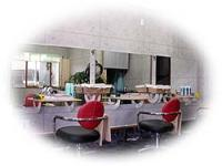 埼玉県のおすすめ美容室・ネイルサロン -  美容室ル・フルーロン店舗画像