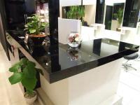 兵庫県のおすすめ美容室・ネイルサロン -  m2hairdesign店舗画像
