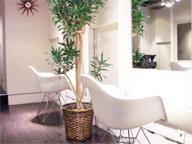 杉並区のおすすめ美容室・ネイルサロン -美容室Unity永福町の画像