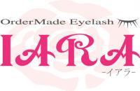 熊本県のおすすめ美容室・ネイルサロン -  OrderMadeEyelash I A R A店舗画像