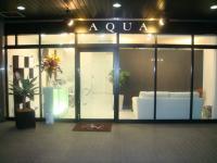 姫路市のおすすめネイルサロン -AQUAの画像