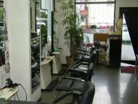 神奈川県のおすすめ美容室・ネイルサロン -  SHOW INTERNATIONAL店舗画像
