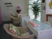 海老名市のおすすめ美容室・ネイルサロン -ネイルサロン&ネイルスクール ラ・クレア La kule`a 海老名の画像