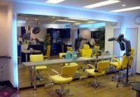 大阪市東成区のおすすめ美容室・ネイルサロン -ペルマノント・ル・サカエの画像