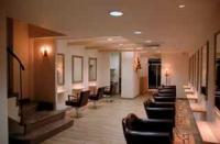 富山県のおすすめ美容室・ネイルサロン -  HBC店舗画像