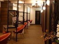 豊島区のおすすめ美容室・ネイルサロン -Fascinaの画像
