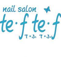 大阪府のおすすめ美容室・ネイルサロン -  nailsalon te・f te・f店舗画像