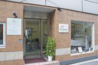 大阪市福島区のおすすめ美容室・ネイルサロン -アン・ティーム(intime)の画像