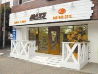 横浜市港南区のおすすめ美容室・ネイルサロン -ネイルサロンMAX'S(マックス)上大岡店の画像