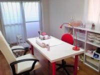 神戸市垂水区のおすすめ美容室・ネイルサロン -nail salon Vernis-ヴェルニ-の画像
