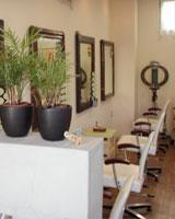 西多摩郡のおすすめ美容室・ヘアサロン -GROWTHの画像