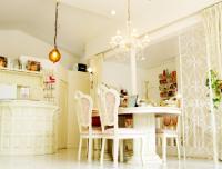 福岡市西区のおすすめ美容室・ネイルサロン -美容室 UNDER COVER 福岡 姪浜店の画像