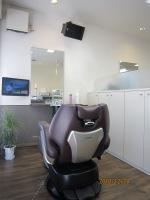横浜市鶴見区のおすすめ美容室・ネイルサロン -Hair Salon Maedaの画像