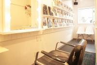 杉並区のおすすめ美容室・ヘアサロン -Stylesの画像